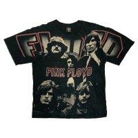 """""""PINK FLOYD"""" ROCK Tee SHIRTS"""