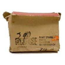 他の写真3: 60's 箱付き DEAD STOCK  LA CROSSE BART STARR CANVAS SNEAKER フラッシャー付き
