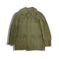 1962's U.S.AIR FORCE FIELD JACKET (1)