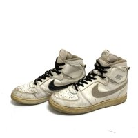 1985's NIKE TEAM CONVENTION