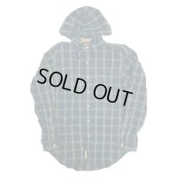 RALPH LAUREN SHIRTS WITH HOODED